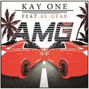 AMG/Kay One