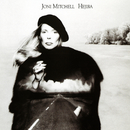 Hejira/Joni Mitchell