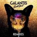 Gold Dust (Remixes)/Galantis