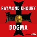 Dogma/Raymond Khoury