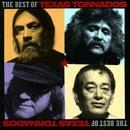 The Best Of The Texas Tornados/Texas Tornados