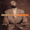 Soul Food (U.S. Version)/Cyrus Chestnut