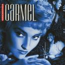 Collected (A Collection Of Work 1983-1990)/Carmel