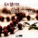 Die Vatikan Verschwörung/Kai Meyer