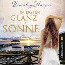 Im ersten Glanz der Sonne/Beverley Harper
