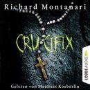 Crucifix/Richard Montanari