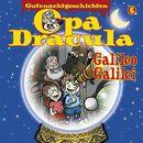 Opa Draculas Gutenachtgeschichten, Folge 6: Galileo Galilei/Opa Dracula