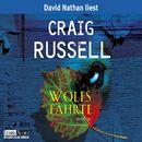 Wolfsfährte/Craig Russell