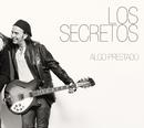 Algo prestado/Los Secretos