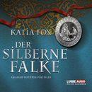 Der silberne Falke/Katia Fox