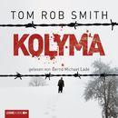 Kolyma/Tom Rob Smith