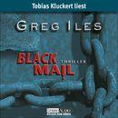 Blackmail/Greg Iles