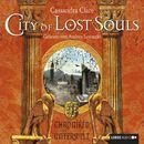 City of Lost Souls/Cassandra Clare