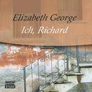 Ich, Richard/Elizabeth George