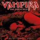 Vampira, Folge 1: Das Erwachen/Vampira
