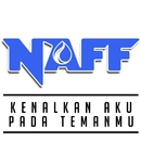 Kenalkan Aku Pada Temanmu/Naff