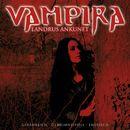 Vampira, Folge 4: Landrus Ankunft/Vampira