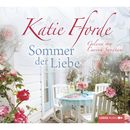 Sommer der Liebe/Katie Fforde