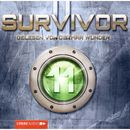 Survivor 2.11 [DEU] - Bruderschaft des Teufels/Peter Anderson