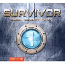 Survivor 2.01 [DEU] - Treue und Verrat/Peter Anderson