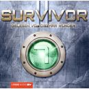 Survivor 2.07 [DEU] - Das Dorf der Drohnen/Peter Anderson