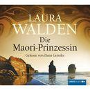 Die Maori-Prinzessin/Laura Walden