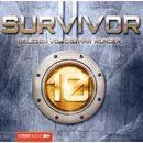 Survivor 2.10 [DEU] - Heilige und Hure/Peter Anderson