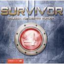 Survivor 2.04 [DEU] - Folter/Peter Anderson