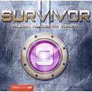 Survivor 2.09 [DEU] - Projekt Sternentor/Peter Anderson