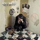 Days of Madness/Noise Shifter
