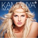 I'm Alive (Radio Edit)/Kamaliya