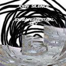 Extraterrestrial Sky/John Silence