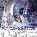 My Imagination/Cotton Club