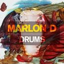 Drums/Marlon D