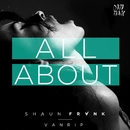 All About/Shaun Frank & Vanrip