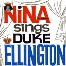 Nina Simone Sings Ellington/Nina Simone