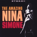 The Amazing Nina Simone/Nina Simone