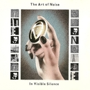 In Visible Silence/Art of Noise