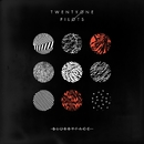 Blurryface/Twenty One Pilots