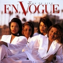 You Don't Have To Worry/En Vogue