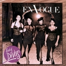 Give It Up, Turn It Loose/En Vogue