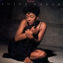 Caught Up In The Rapture/Anita Baker