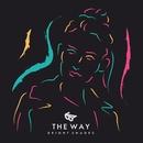 The Way/Bright Shades
