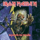 No Prayer For The Dying (2015 Remastered Edition)/Iron Maiden