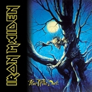 Fear Of The Dark (2015 Remastered Edition)/Iron Maiden