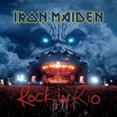 Rock In Rio (Live)/Iron Maiden