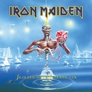 Seventh Son Of A Seventh Son (2015 Remastered Edition)/Iron Maiden