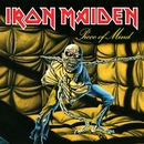 Piece Of Mind [2015 Remastered Edition]/Iron Maiden