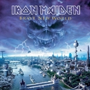 Brave New World/Iron Maiden