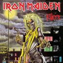 Killers [2015 Remastered Edition]/Iron Maiden